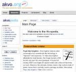 akvo_org.jpg