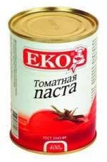 eko-tomato.jpg