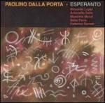 esperanto_dalla_porta.jpg