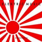esperanto_elektric_music.jpg