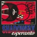esperanto_shadowfax.jpg