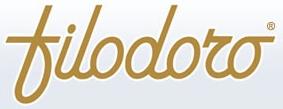 Filodoro?150